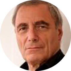 Jean Pitz