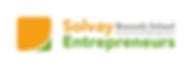 Solvay Entrepreneurs.png