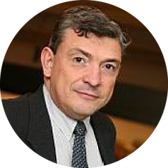 Jean-François Tellier