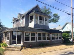 Oak Bluffs Summer Rental