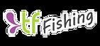TF Fishing Produtos.png