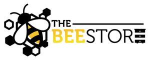 Meet Our Partners: The  Bee Store