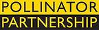 Pollintor Partnership | DC