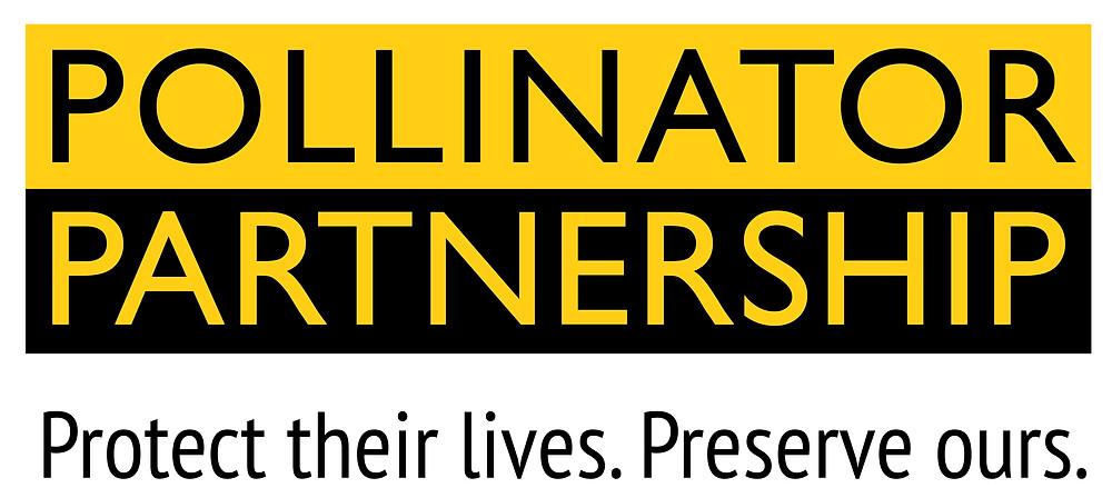 Imagine Plush joins Pollinator Partnership To Help Bees and Pollinators