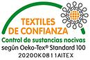 Oeko-Tex-Standard-100 RETOCADO.png