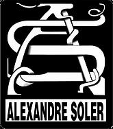Logo Alexandre Soler sin fondo.tif