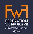 Logo_FWF_officiel-20.png