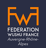 Logo_FWF_officiel-20.png