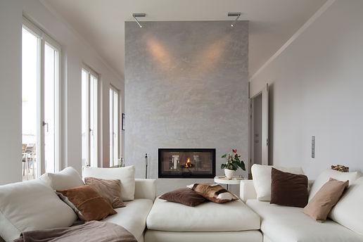 Home staging, vente de propriété, mise en valeur, espaces organisés, organisation, maison, décoration, rangement