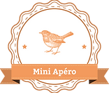 mini apero.png