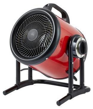 heater xxl.jpg