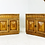 Thumbnail: #2662 Pair of Nightstands by Century Furniture