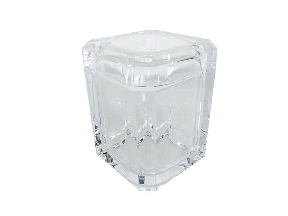 #2273 Lucite Ice Bucket