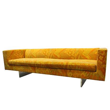 #7788 Pearsall Sofa