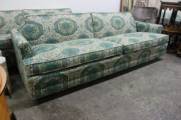 #854 MCM Sofa by Henredon