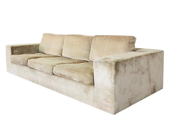 #3676 Modern Sofa by Cisco