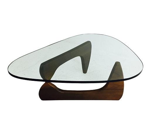 #2565 Noguchi Coffee Table
