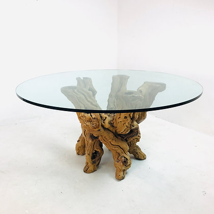 #4722 Root Table Base