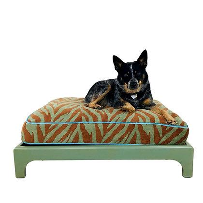 #5395 Custom Ped Bed