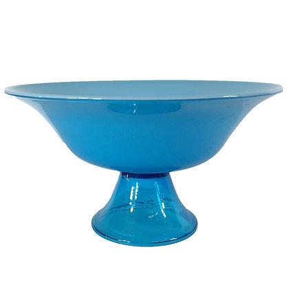 #6286 Blue Disk