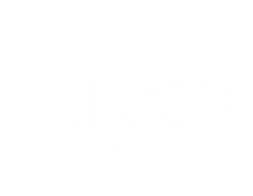 musedoob.png