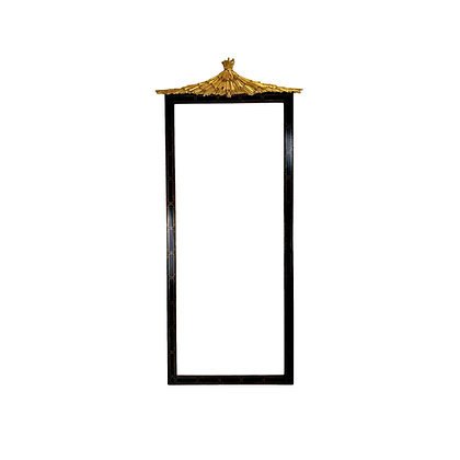 #5423 Large Regency Frame