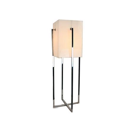 #4611 Paul Mayen Habitat Lamp