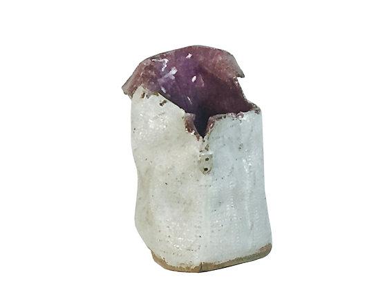 #2024 Zipper Vase