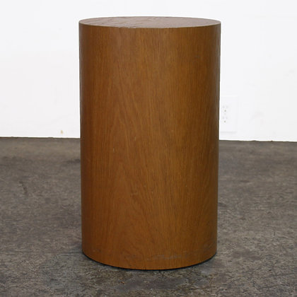 #7263 Wood Pedestal