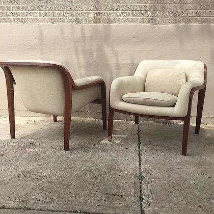 8646 Pr Bill Stephens Chairs
