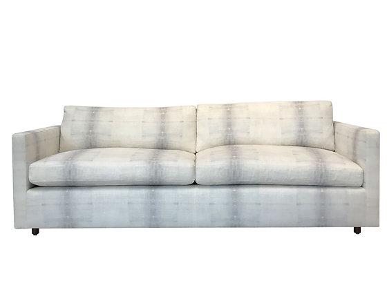 #2581 Tuxedo Sofa by Martin Brattrud