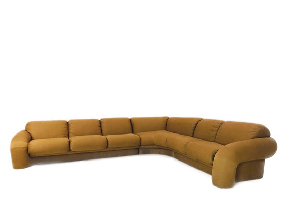 #4548 Preview Sectional Sofa