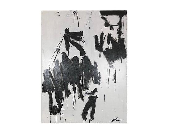 "#3976 ""Dragonfly's Demise"" by C. Schumacher"
