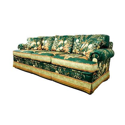 #5301 Henredon Sofa