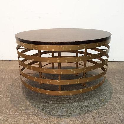 #6249 Custom Coffee Table