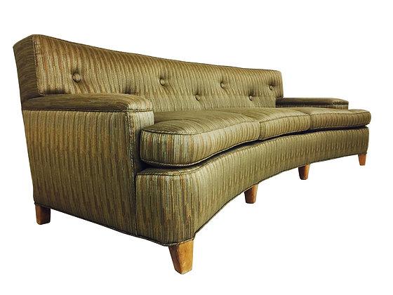 #2706 Dunbar Style Sofa