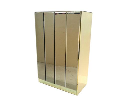 #2125 Small Ello Cabinet