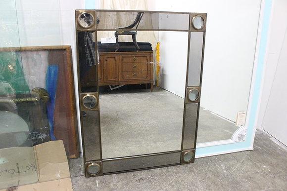 720 Retangular Mirror