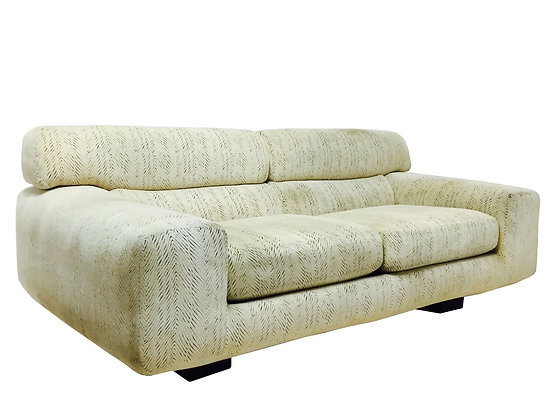 #2644 Kagan Sofa for Preview