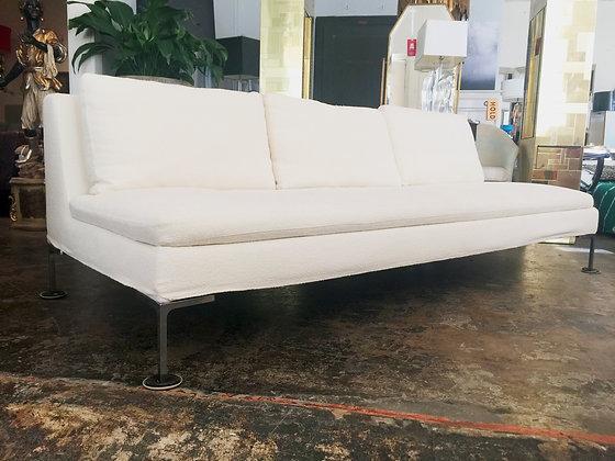 #1356 B&B Italia Slipper Sofa
