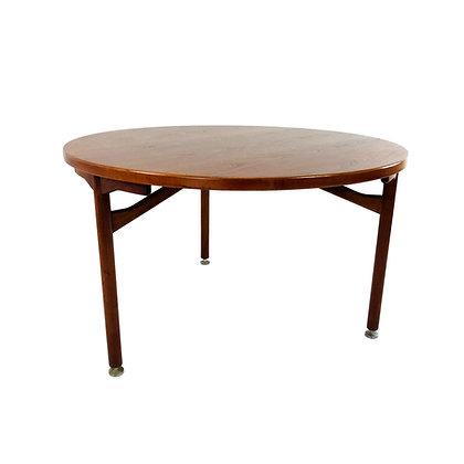 #5441 Jens Risom Dining Table