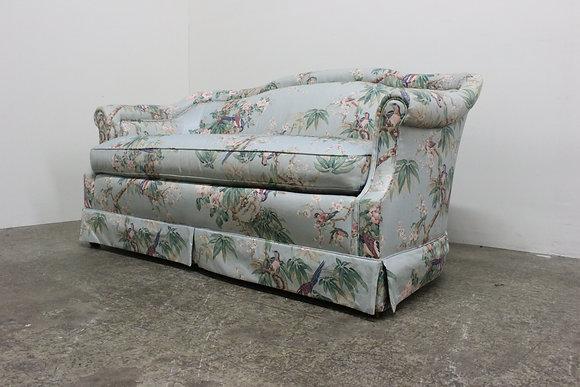 8592 Chinosoiserie Sofa