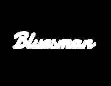 bluesman-b.png