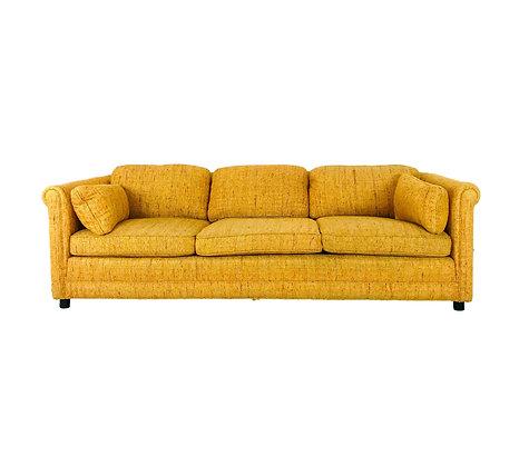 #5247 Vintage Boucle Kisabeth Sofa