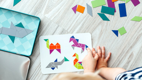 HHS Expands Child Care Search Site