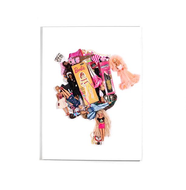 Barbie-website.jpg