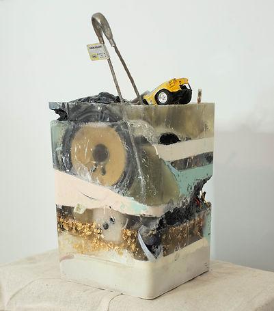 Sculpture-2923.jpg