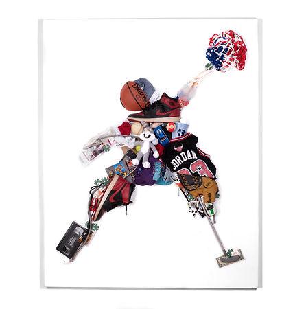 Jordan-website2.jpg