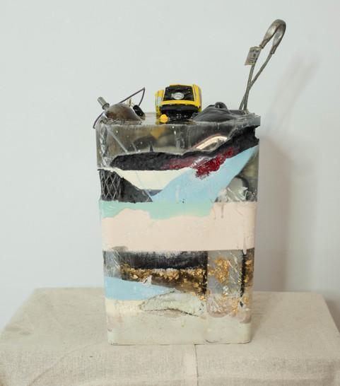 Sculpture-2913.jpg