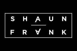 shaunfrank.jpg
